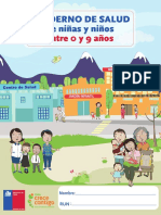 cuaderno-salud_2018.pdf