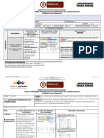 plandeclaseptamatematicasdemyscoordenadasplanocartesiano-160811025142.docx