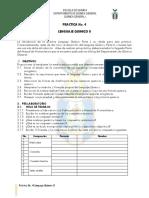 Prc3a1ctica No. 4 2019 Lenguaje Quc3admico II