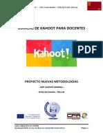 manual-de-kahoot-para-docentes.pdf