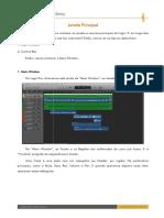 182843115 Livro a Arte Da Mixagem Em Portugues PDF