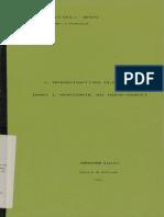 KARADIMAS - L'organization clanique dans la Amazonie du Nord-Ouest .pdf
