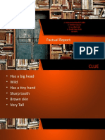XII IPS 2_Dwiki, Jay, Kenken, Naufal.pptx