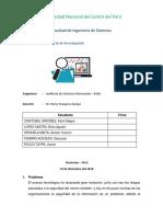 Investigacion-Auditoria-de-Sistema-de-Información.docx