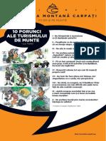 10_porunci.pdf