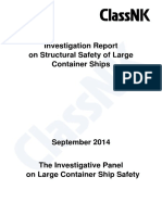 Investigation_Report_on_Structural_Safety_of_Large_Container_Ships_EN_ClassNK.pdf