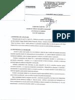 Caiet Sarcini Si Tehnologii Lucru Refacere Carosabil 2017