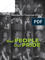 Marico_Subsidiaries_2017.pdf