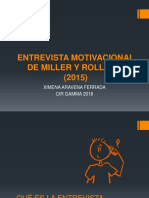 I. ENTREVISTA MOTIVACIONAL DE MILLER Y ROLLNICK.pdf