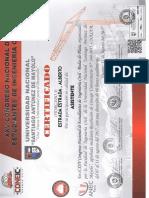 Guia de Cimentaciones en Carreteras (Ministerio de Fomento España)