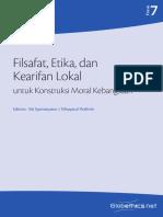 Filsafat, Etika, dan Kearifan Lokal ( PDFDrive.com ).pdf
