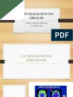 IV. ACTUALIZACIÓN DROGAS.pdf