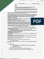 mate 1.pdf