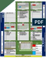 CALENDÁRIO-2019.1-1.pdf