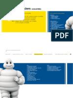 Michelin_Rapport2006-FR