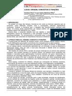 conceito de praça.pdf