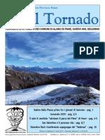 Il_Tornado_717
