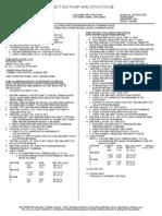 DE2635-5807.pdf