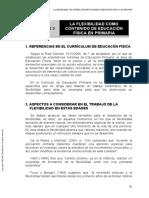 _----_(BLOQUE_3._LA_FLEXIBILIDAD_COMO_CONTENIDO_DE_EDUCACIÓN_FÍSICA_EN_PRIMAR...).pdf