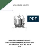 7.PANDUAN ANESTESI GERIATRI.docx
