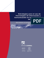 Innova Cesal Estrategias para el uso de tecnologias de informacion y comunicacion en los procesos de aprendizaje 2011.pdf