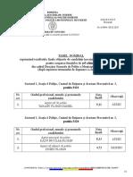 TABEL_REZULTATE_finale.doc