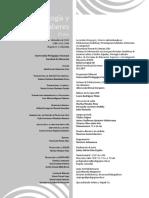 pedagogia y saberes.pdf