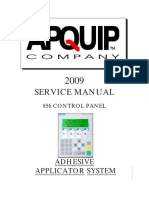 Manual APQUIP FINGER..pdf