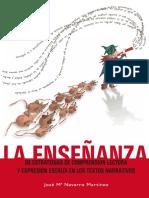 comprensión - cuentos estrategias de comprensión lectora y expresión escrita.pdf