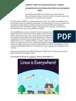 NDG Linux Unhatched- Material para crear curso- Urgente para Mayo.docx