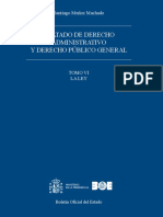 MUÑOZ MACHADO_6.pdf
