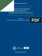 MUÑOZ MACHADO_1.pdf