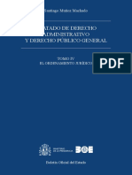 MUÑOZ MACHADO_4.pdf