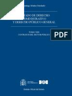 MUÑOZ MACHADO_13.pdf