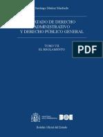 MUÑOZ MACHADO_7.pdf