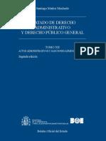 MUÑOZ MACHADO_12.pdf