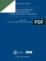 MUÑOZ MACHADO_14.pdf