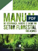 Manual_de_Seguranca_Higiene_Saude_no_Setor_Florestal_Acores.pdf