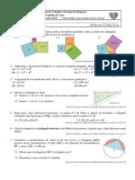 ficha 3_8ano.pdf