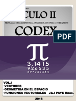 CODEX_TOMO_I_2016.pdf