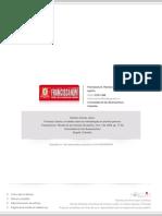 Francisco Varela, sobre la primera persona I.pdf