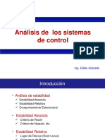 6_Estabilidad.pdf