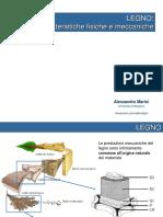 69775-Legno - proprietà fisico-meccaniche.pdf