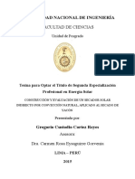cortez_rg.pdf