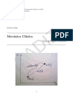 ayudantias-mecanica-clasica-cadiz.pdf