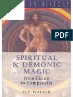 Spiritual&Demonic.Magic.pdf