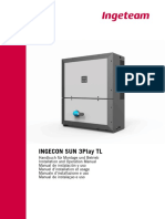 is-100tl-installation-manualpdf.pdf