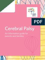151025-Cerebral-Palsy-booklet_WEB.pdf