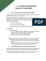 LECCIÓN 1 - El Derecho Financiero, concepto y contenido.docx