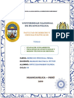 TRABAJO DE PENAL 26 - copia TERMINADO.docx